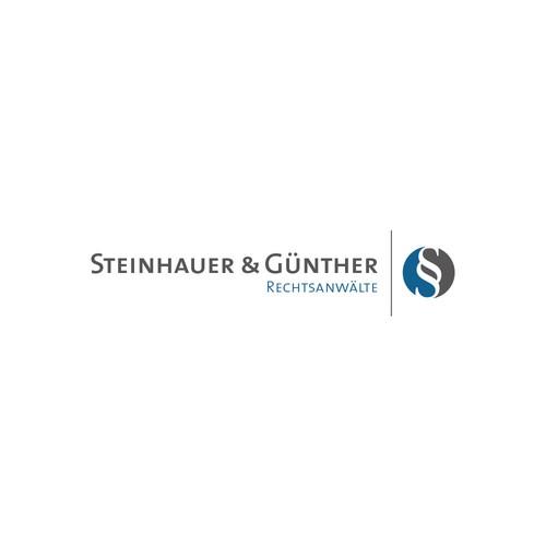 Steinhauer & Günther Rechtsanwälte