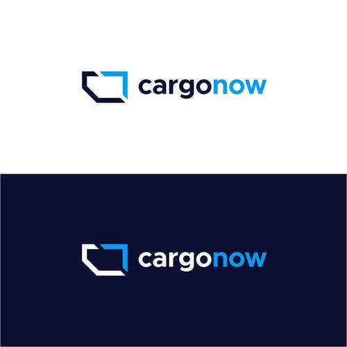 cargonow