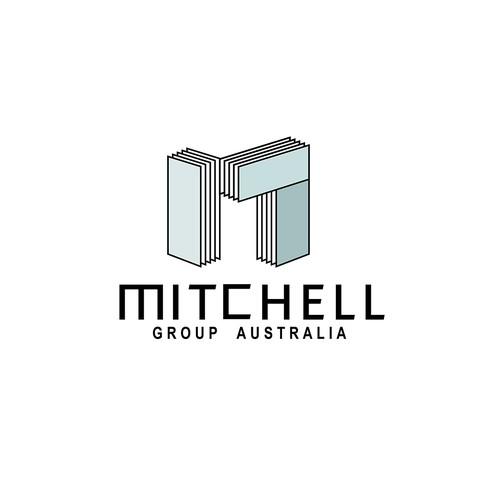 Mitchell Group Australia