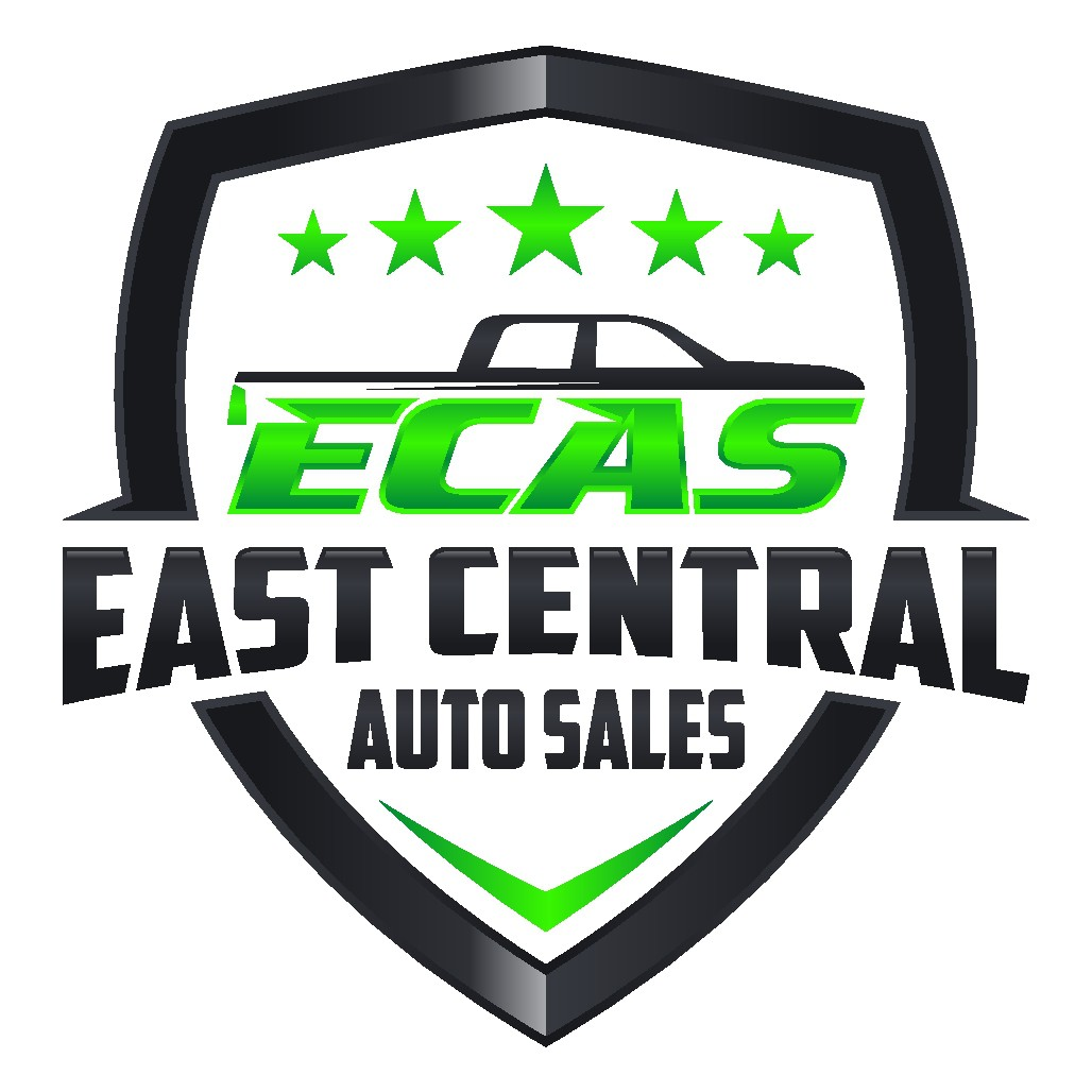Used Truck & SUV dealer looking for a fun and energetic logo to make people remember us.