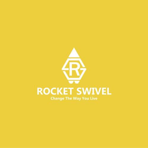 Rocket Swivel
