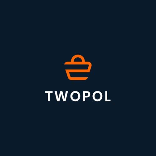 twopol