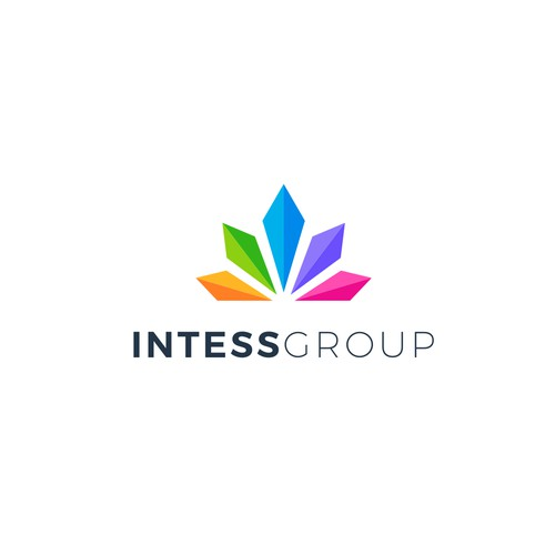 Intess Group
