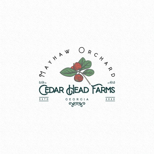 Cedar Head Farms