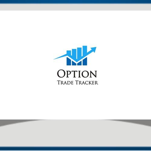 option trade  tracker