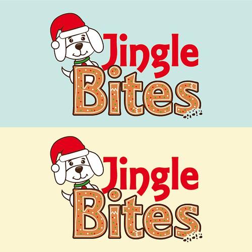jingle bites