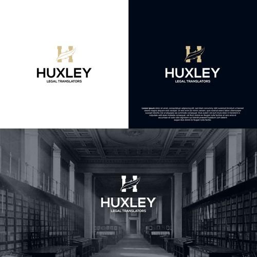 Huxley ( Legal Translators )