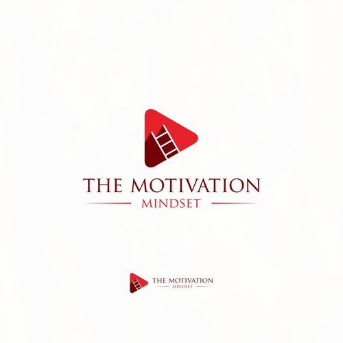The Motivation mindset