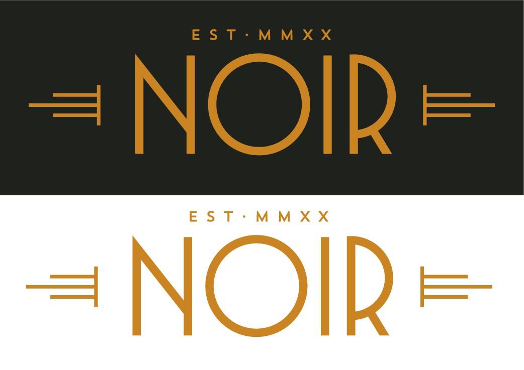 Create a classy and luxurious logo for our hair salon.