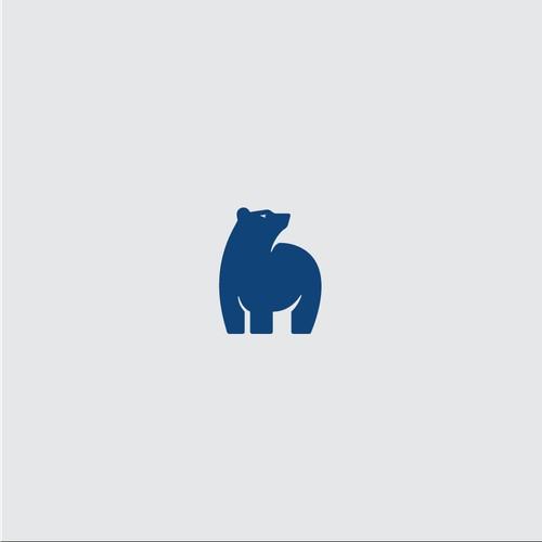 Logo for Bella Bear Properties