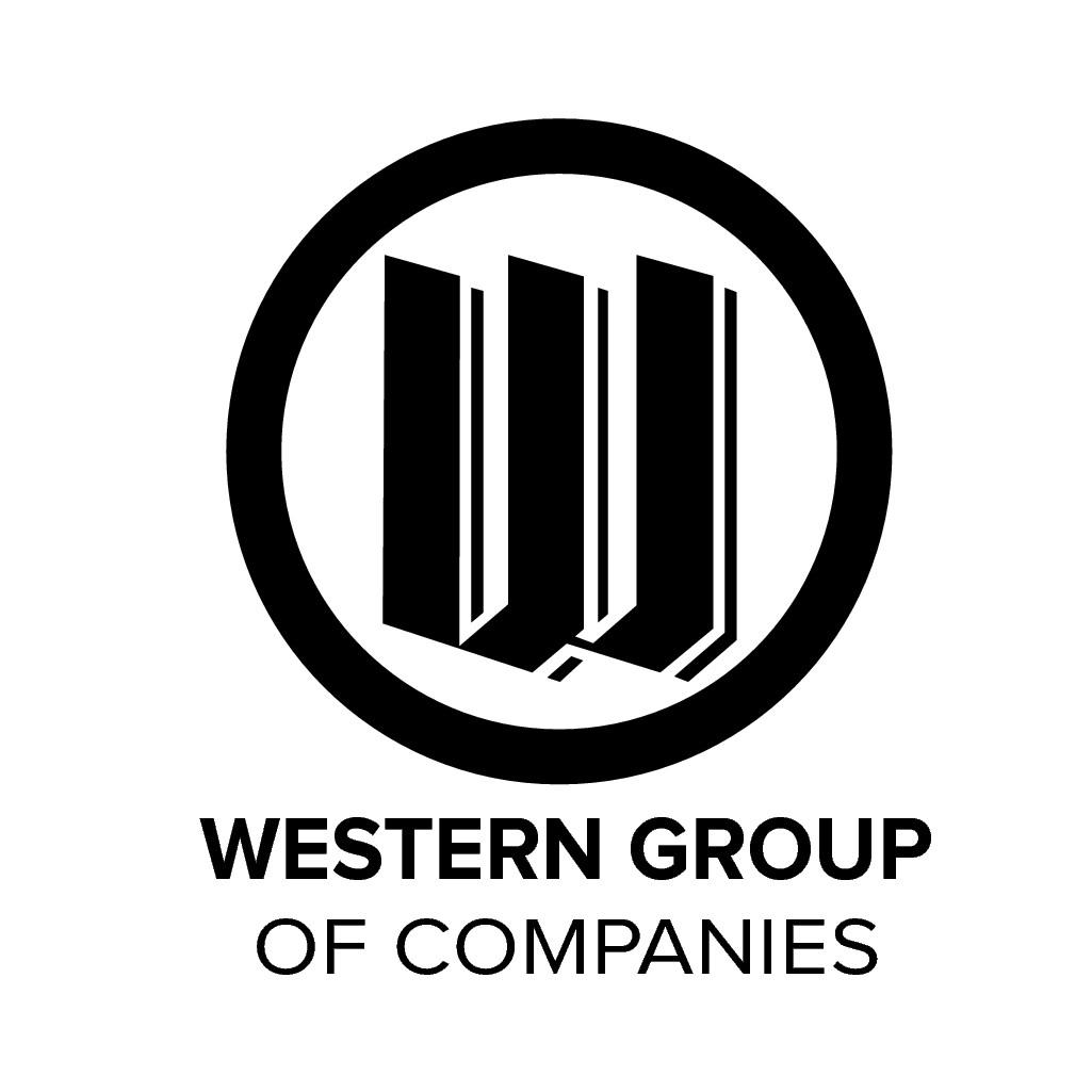 Corporate Group Logo