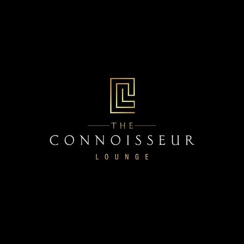 The Connoisseur Lounge