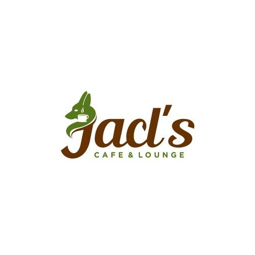 Jacl's Cafe