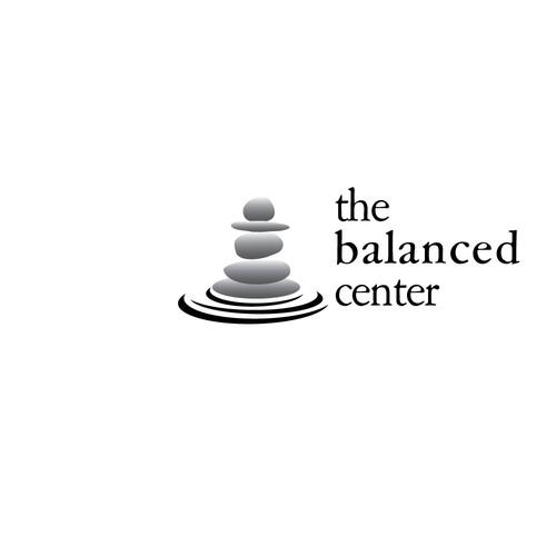 The Balanced Center