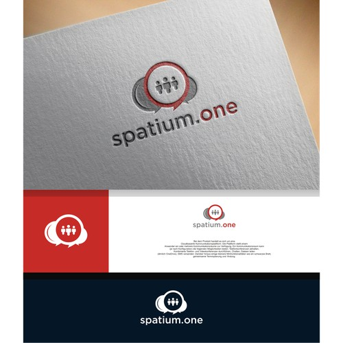 spatium.one