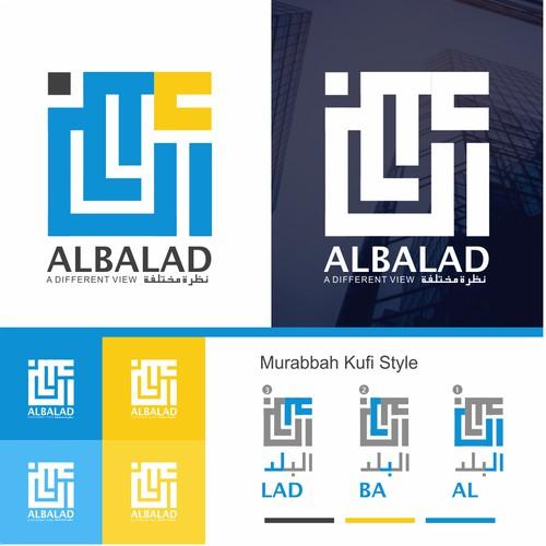 Albalad