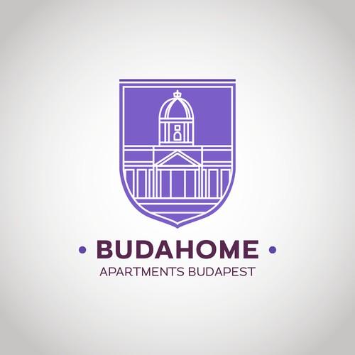 Budahome
