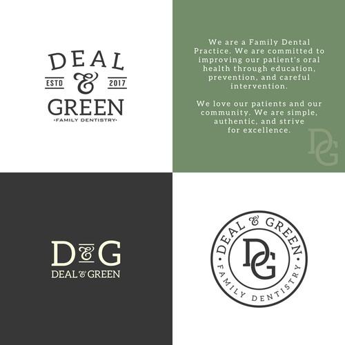 Deal & Green