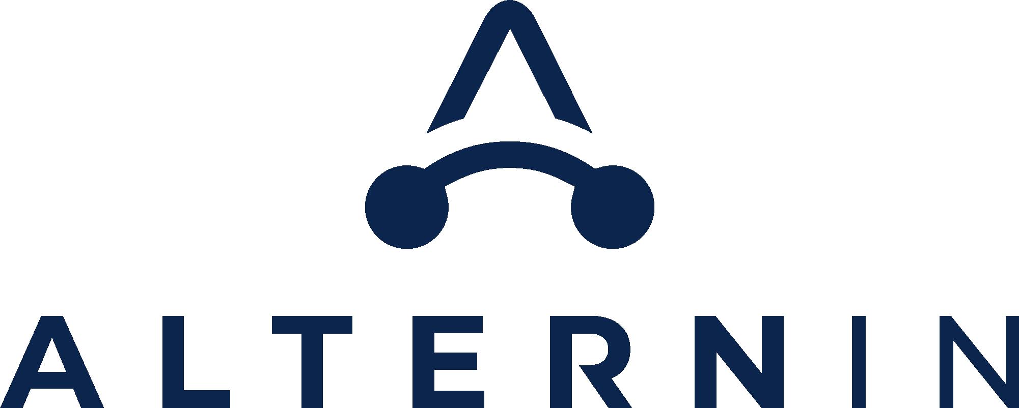 Hip New Investment Link Platform Needs a Logo!