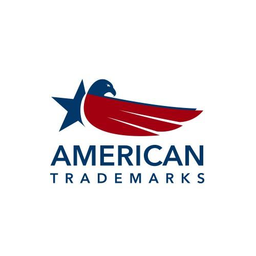AMERICAN TRADEMARKS