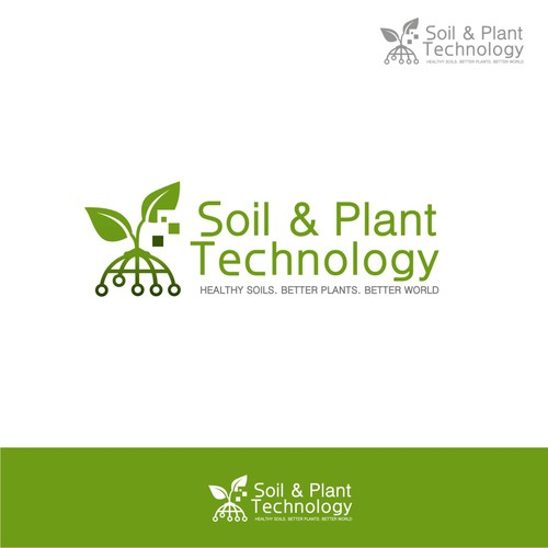 Soil and Plant Technology