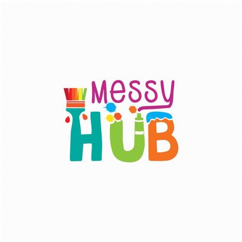 Messy Hub