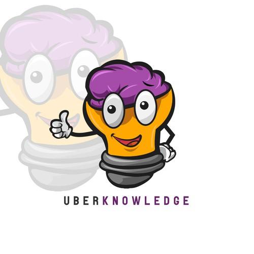 Mascot Uberknowledge