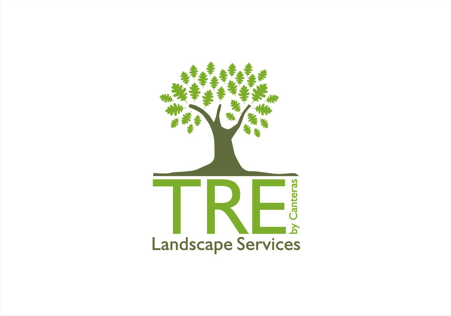 Tre                   needs a new logo