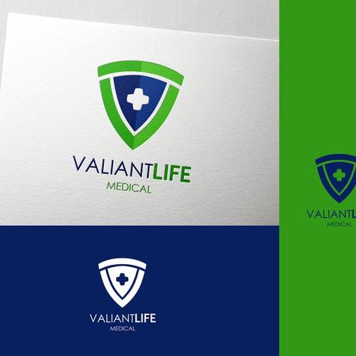 Valiant Life