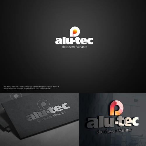 alu-tec GmbH