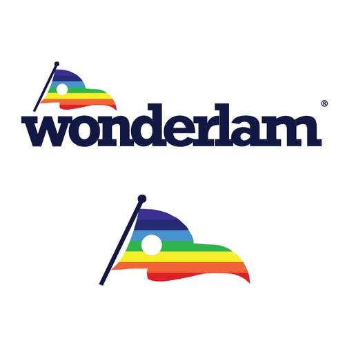 Elegant Logo Wanted