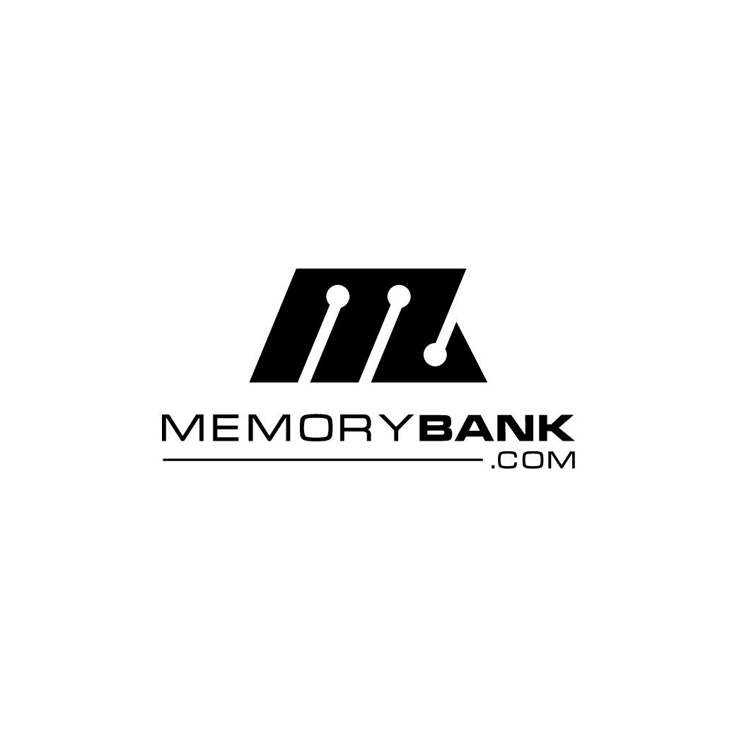 Memory Upgrades for Computers