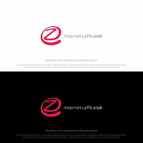 internet caffe zrak