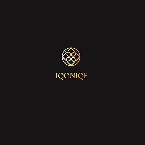 IQONIQE