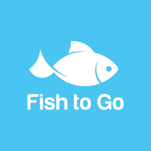 fish to go