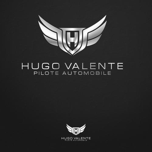 Hugo Valente
