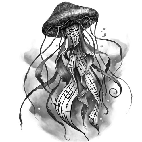 medusa musical