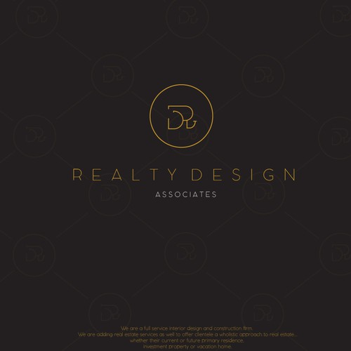 realty design