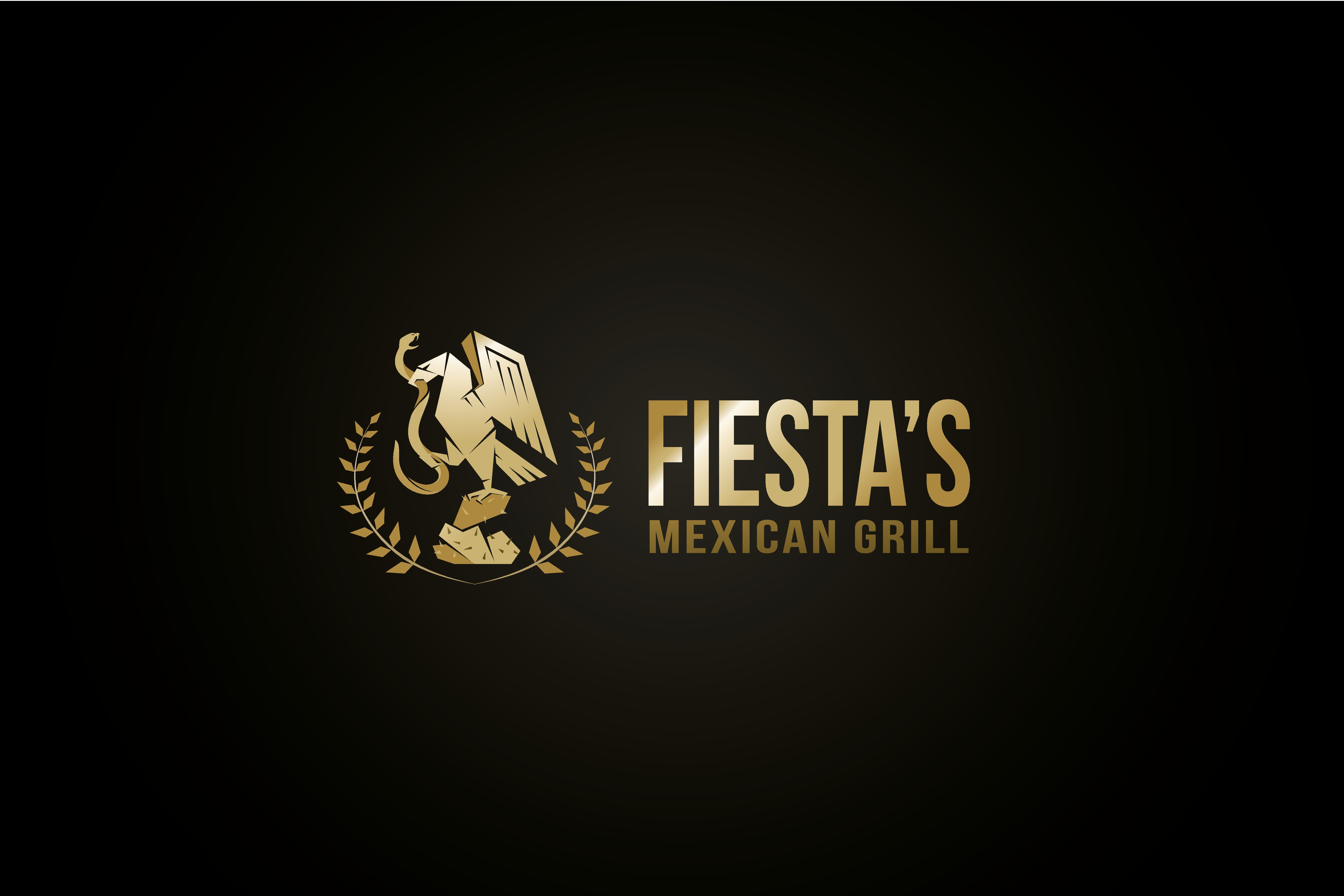 Be the FIRST to create Fiesta's Mexican Grill's FIRST website
