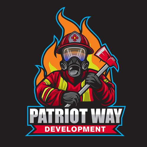 Patriot Way Development or PWD