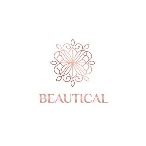 Beautical