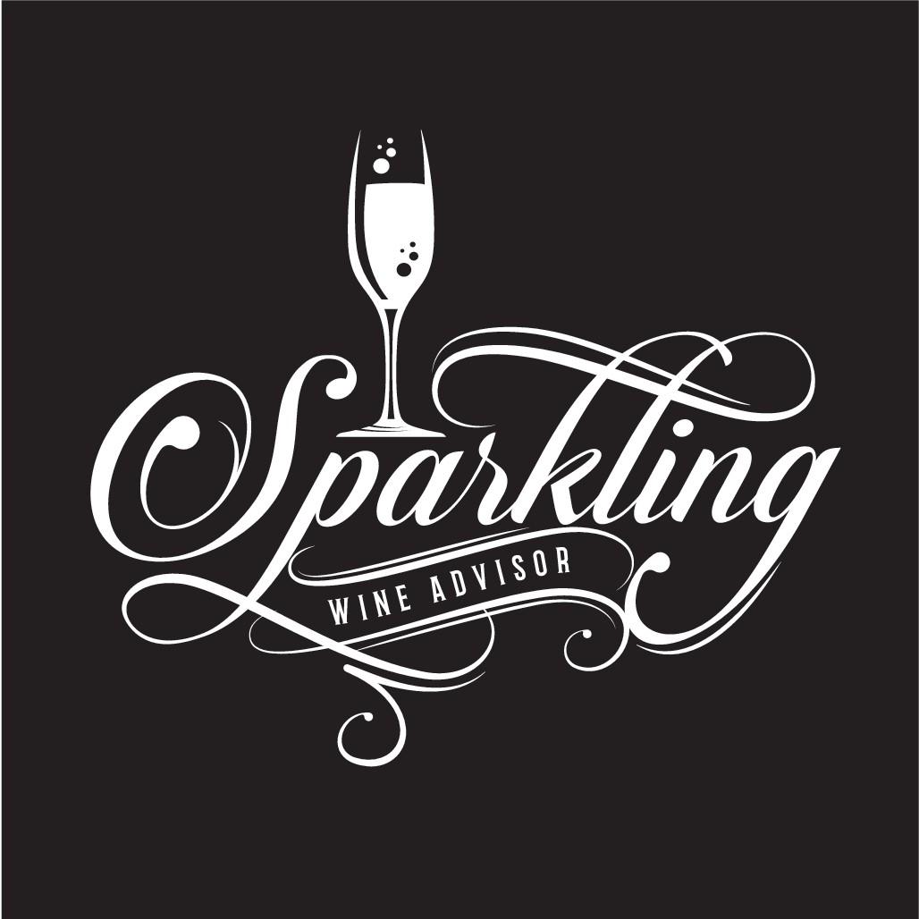 Sparkling Wine Advisor needs new logo