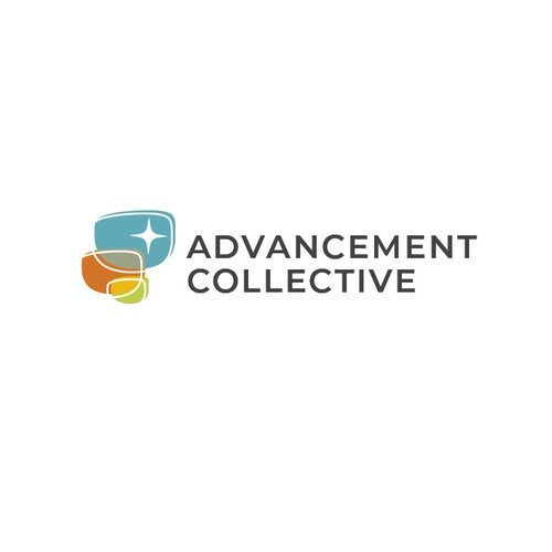 Advancement Collective