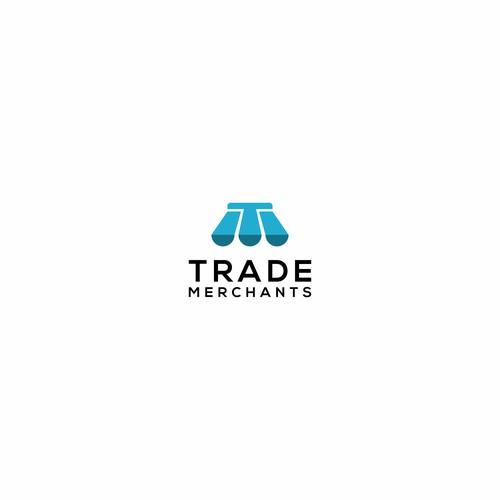 trade merchants