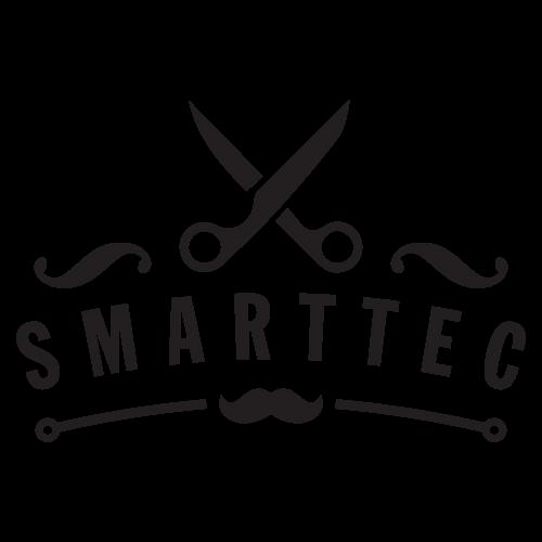 Dummy Logo Designs for Smarttec
