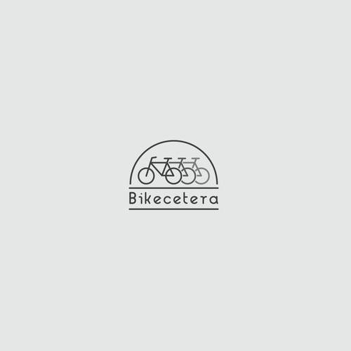 Bikecetera