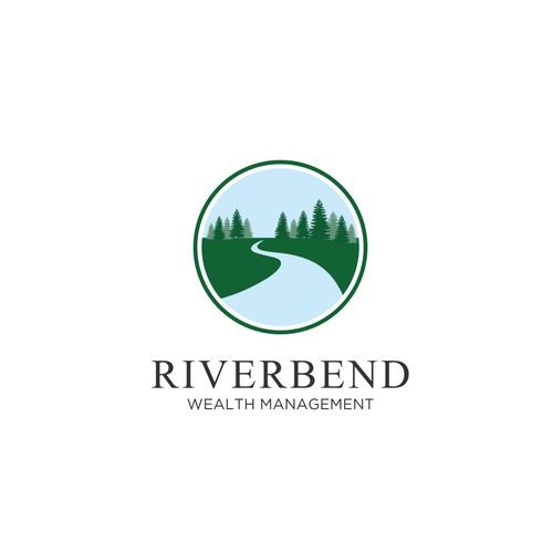 Riverbend wealth management