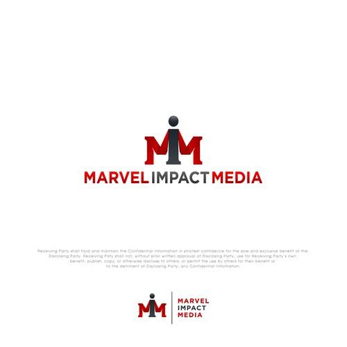 Marvel Impact Media
