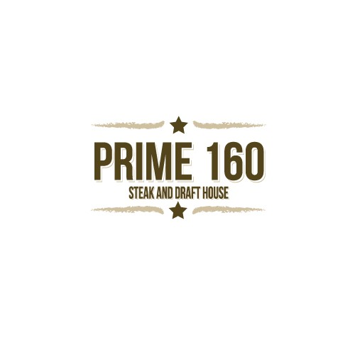 New logo wanted for prime 160