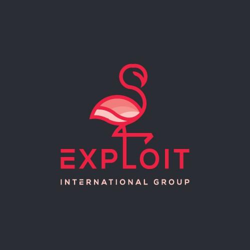 EXPOLIT